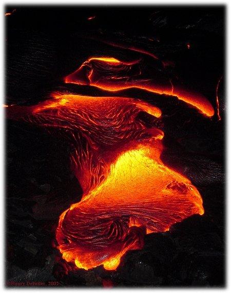 http://www.southwestbirders.com/Hawaii_2002/lava%20flow%20i.jpg